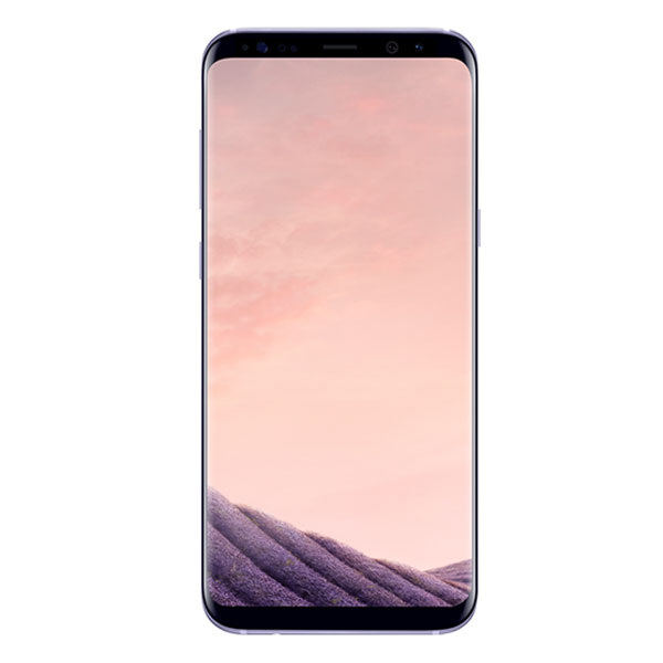 Samsung-Galaxy-S8-Plus-Dual-SIM-online-shop