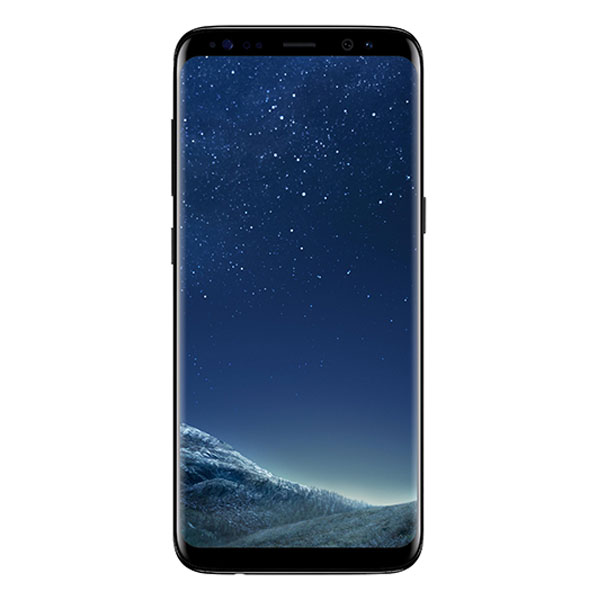 Samsung-Galaxy-S8-phone-price
