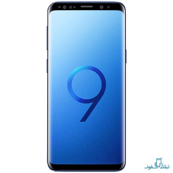 Samsung Galaxy S9-5-Buy-Price-Online