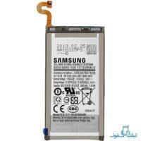باتری گوشی سامسونگ گلکسی S9 مدل EB-BG960ABE