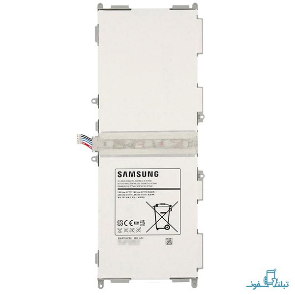 قیمت خرید باتری تبلت سامسونگ گلکسی Tab 4 10.1 T530