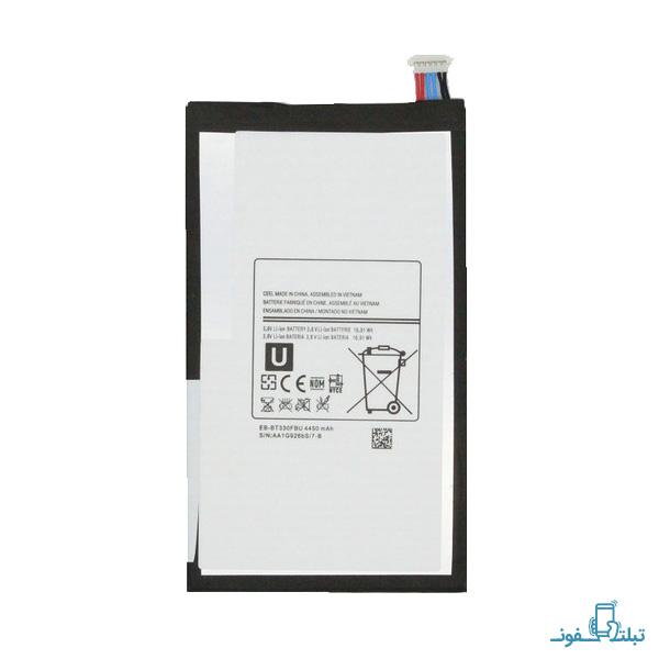 قیمت خرید باتری تبلت سامسونگ گلکسی Tab 4 8.0 T330