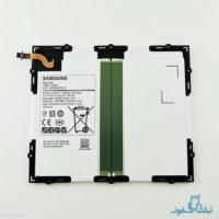 باتری تبلت سامسونگ گلکسی Tab A 10.1 T585