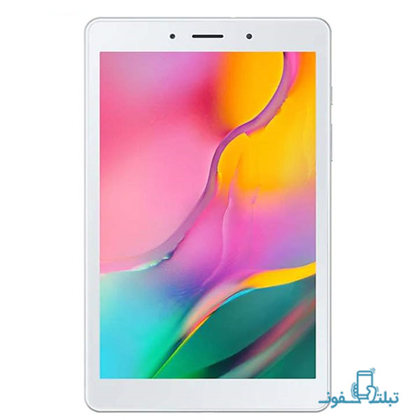 Samsung Galaxy Tab A 8.0 2019 LTE SM-T295 32GB-buy-shop