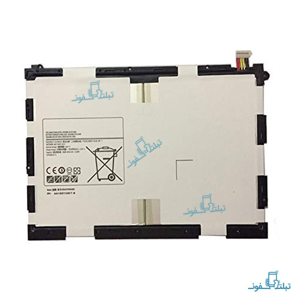 Samsung Galaxy Tab A 9.7 T555 battery-Buy-Price-Online
