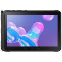 خرید تبلت سامسونگ Galaxy Active Pro SM-T547