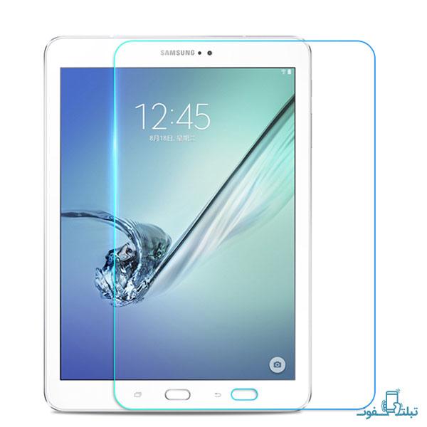 Samsung Galaxy Tab S2 9.7 T819 glass-Buy-Price-Online