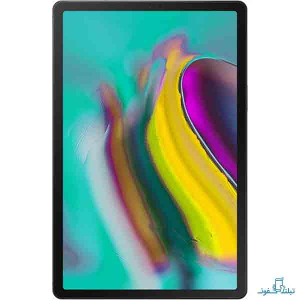 Samsung Galaxy Tab S5e 10.5 LTE 2019 SM-T725 64GB-buy-shop