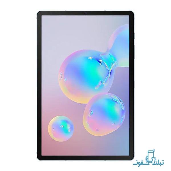 Samsung Galaxy Tab S6 2019 SM-T865 128GB