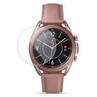 خرید محافظ صفحه نمایش ساعت هوشمند سامسونگ گلکسی واچ 3 مدل 41 میلی