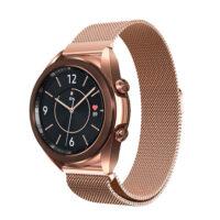 خرید بند میلانس ساعت هوشمند سامسونگ گلکسی واچ 3 مدل 41 میلی متر
