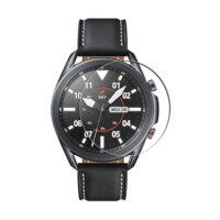 خرید محافظ صفحه نمایش ساعت هوشمند سامسونگ گلکسی واچ 3 مدل 45 میلی