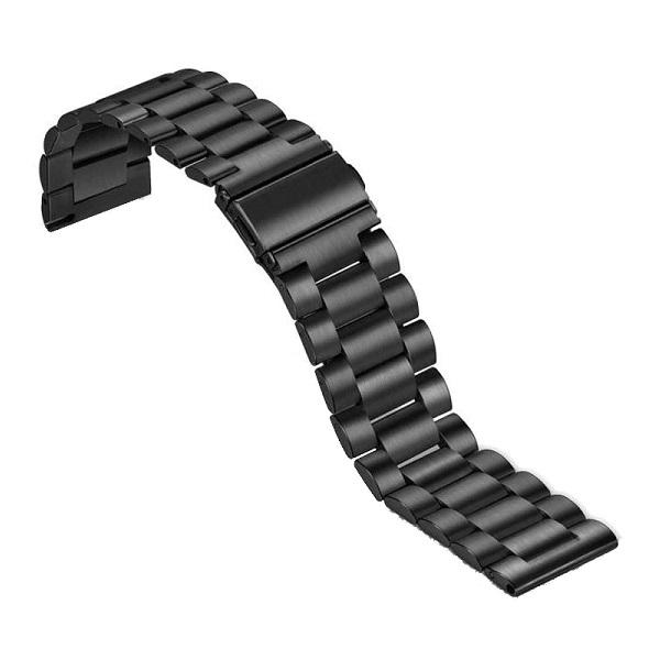 خرید بند فلزی ساعت هوشمند سامسونگ گلکسی واچ 3