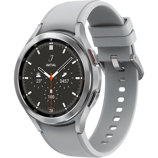 خرید ساعت هوشمند سامسونگ گلکسی واچ 4 کلاسیک مدل 46 میلی متر