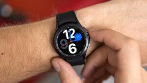 نقد و بررسی ساعت هوشمند سامسونگ Galaxy Watch 4 Classic