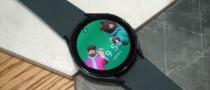 نقد و بررسی ساعت هوشمند سامسونگ Galaxy Watch 4