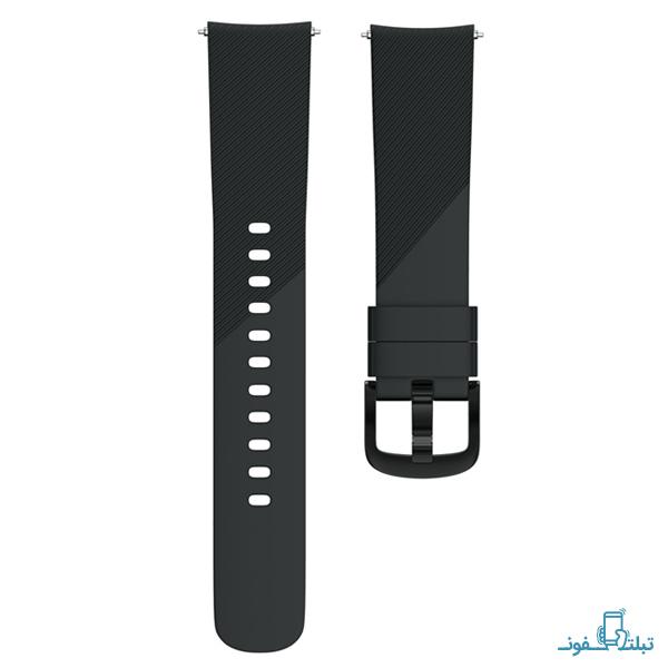 Samsung Galaxy Watch 42mm-5-Buy-Price-Online
