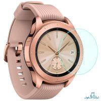 قیمت خرید محافظ صفحه نمایش ساعت هوشمند سامسونگ گلکسی واچ 42 میلی متر