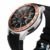 Samsung Galaxy Watch 46MM Bezel Ring Metal Cover-buy-price-shop