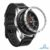 Samsung Galaxy Watch 46MM Bezel Ring Metal Cover-buy-shop-online