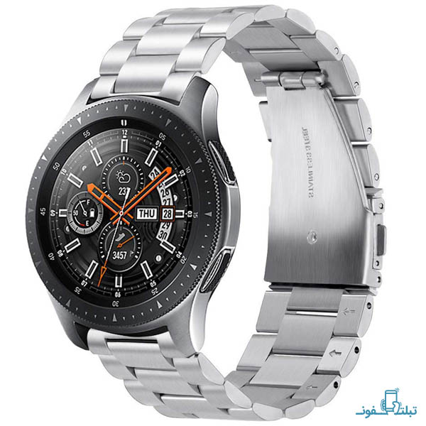 Samsung Galaxy Watch (46mm) Bands-2-Buy-Price-Online