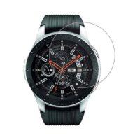 خرید محافظ صفحه نمایش ساعت هوشمند سامسونگ گلکسی واچ 46 میلی متر