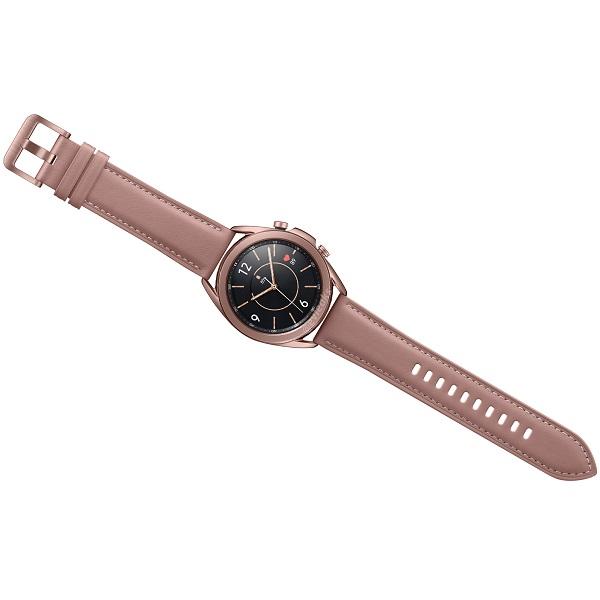 خرید ساعت هوشمند سامسونگ گلکسی واچ 3 مدل 41 میلی متر SM-R850