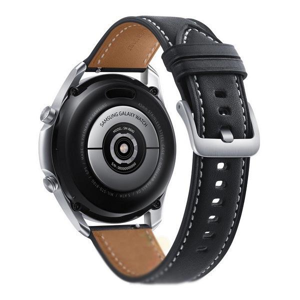 خرید ساعت هوشمند سامسونگ گلکسی واچ 3 مدل 45 میلی متر SM-R840