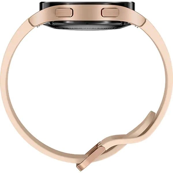 خرید ساعت هوشمند سامسونگ گلکسی واچ 4 مدل 40 میلی متر