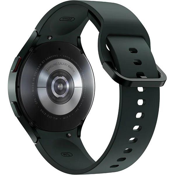 خرید ساعت هوشمند سامسونگ گلکسی واچ 4 مدل 44 میلی متر