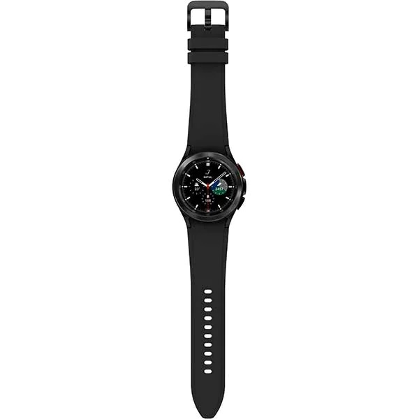 خرید ساعت هوشمند سامسونگ گلکسی واچ 4 کلاسیک مدل 42 میلی متر