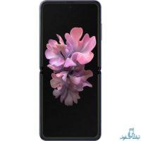گوشی موبایل سامسونگ Galaxy Z Flip نسخه 256 گیگابایت