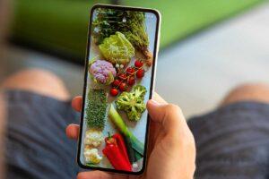 نقد و بررسی گوشی تاشو سامسونگ Galaxy Z Flip 3 5G
