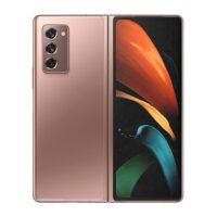 لوازم جانبی گوشی سامسونگ Samsung Galaxy Z Fold 2 5G