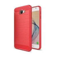 قیمت خرید محافظ ژله ای گوشی سامسونگ Galaxy J5 Prime