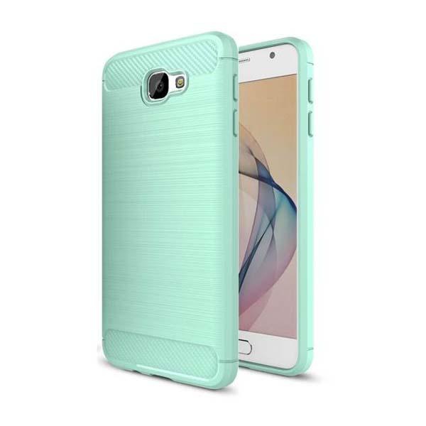 قیمت خرید محافظ ژله ای گوشی سامسونگ Galaxy J7 Prime