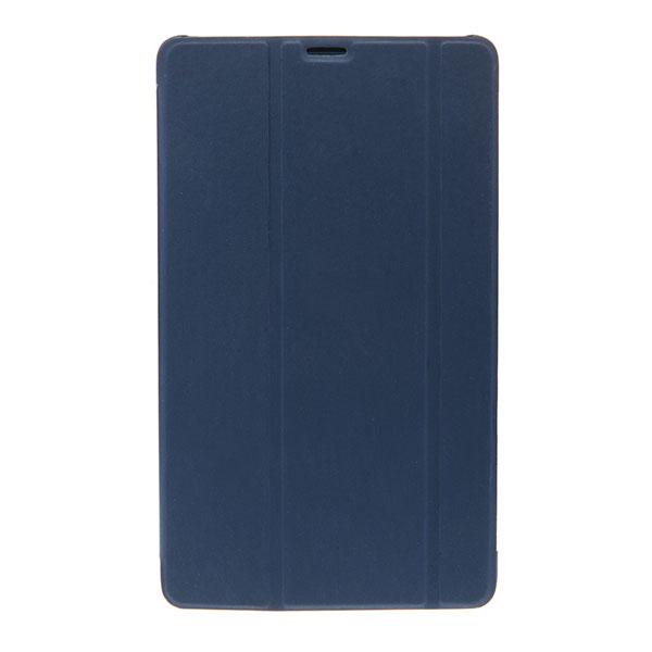 کیف تبلت هشت اینچی ارزان برای تبلت های سامسونگ- لنوو- ایسوس- هواوی
