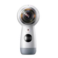 خرید دوربین 360 درجه سامسونگ مدل 2017