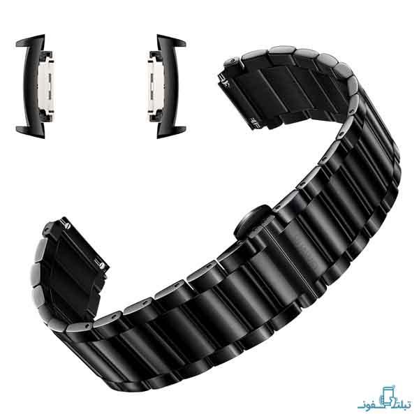 خرید بند فلزی ساعت هوشمند Fit2-Fit 2 pro