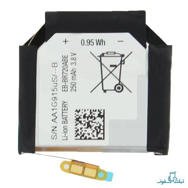 قیمت خرید باتری ساعت هوشمند سامسونگ Gear S2