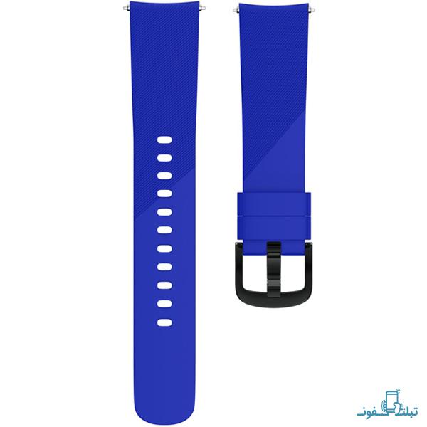 Samsung Gear S2 Classic-1-Buy-Price-Online