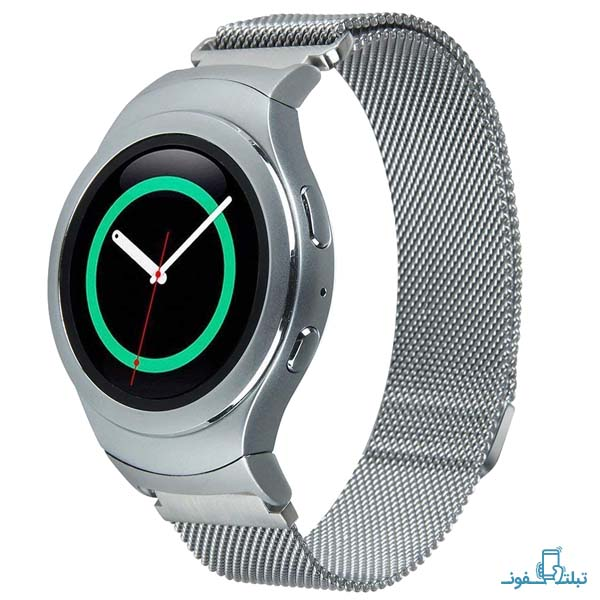 Samsung Gear S2 Classic Milanese Band-5-Buy-Price-Online