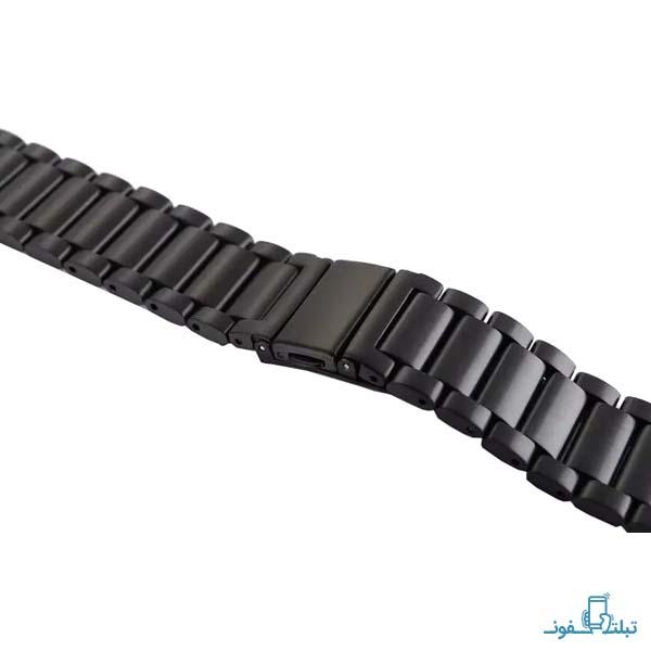Samsung Gear S2 Metal Band-num3-Buy-Price-Online