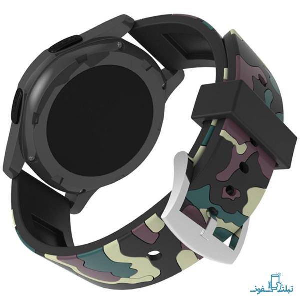 Samsung Gear S3 Camo Band-1-Buy-Price-Online
