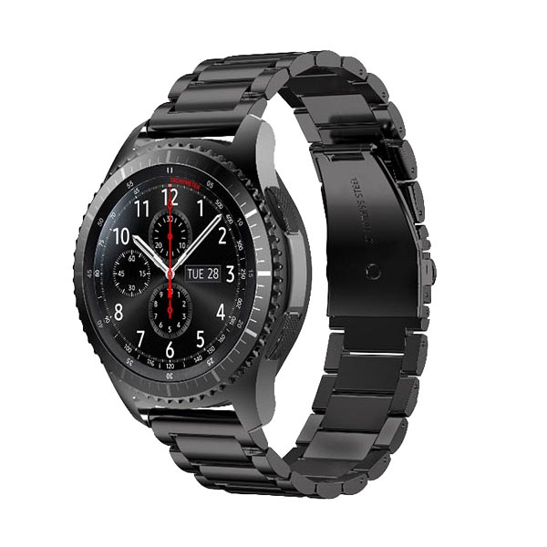 Samsung Gear S3 Metal Band 1-Buy-Price-Online