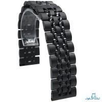 قیمت خرید بند فلزی طرح رولکس ساعت هوشمند سامسونگ Gear S3