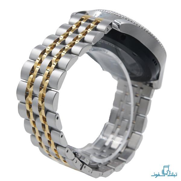 Samsung Gear S3 Rolex Band-6-Buy-Price-Online
