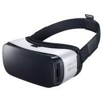 قیمت خرید عینک واقعیت مجازی سامسونگ گیر VR