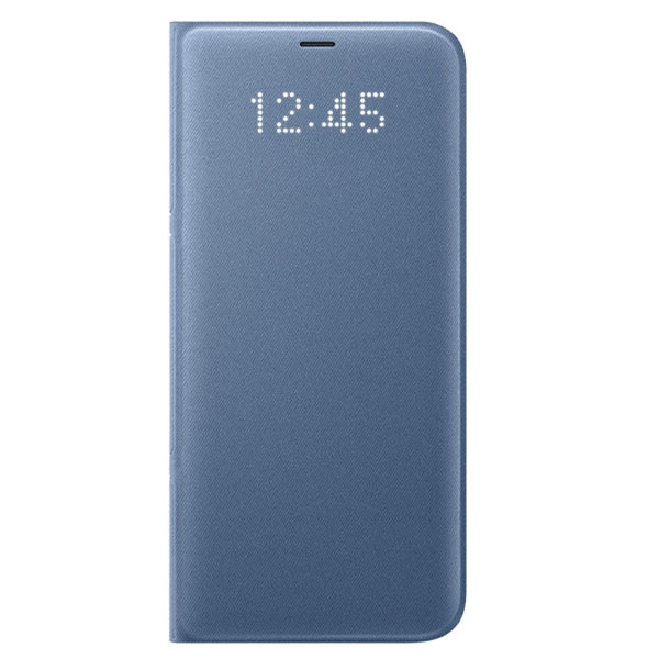 Samsung-LED-View-Flip-Cover-For-Galaxy-S8-Plus-buy-online