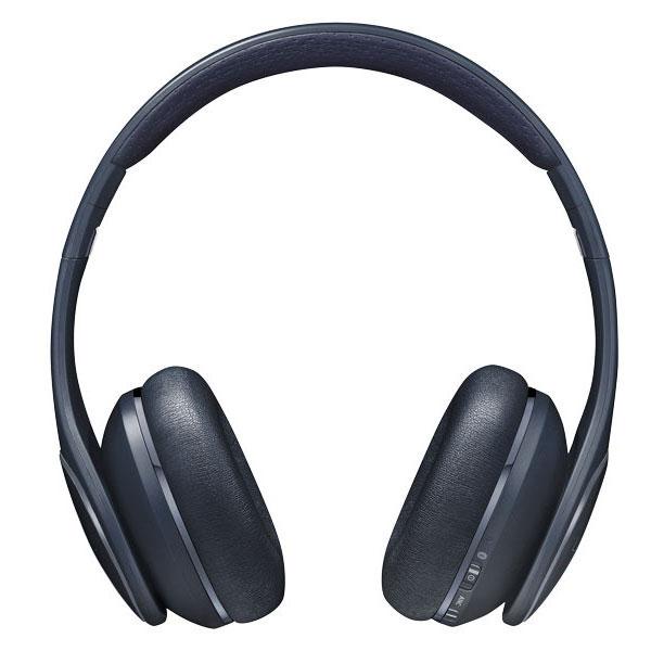 Samsung-Level-On-Headphones-onlinebuy-price